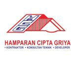 Audit Internal Hamparan Cipta Griya