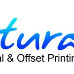 Accounting Natural Digital Printing, Solo